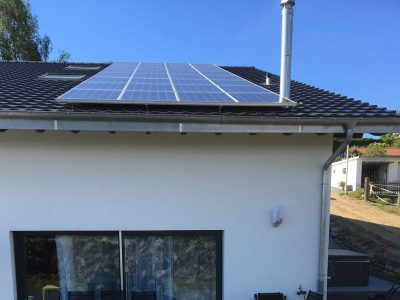 entreprise-installations-solaires