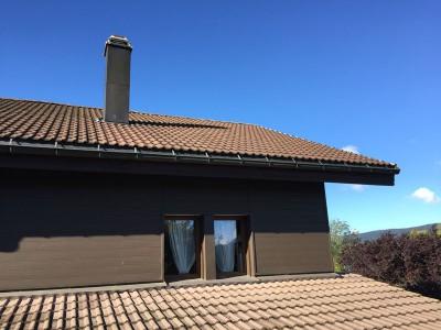 isolation-ferblanterie-iso-solar
