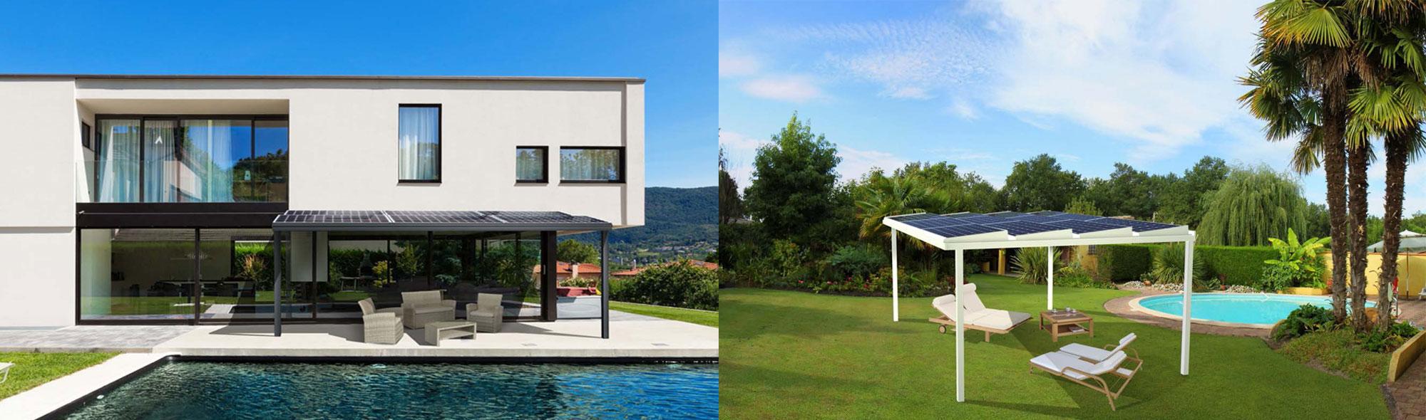 verandas-solaires