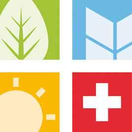 iso-solar-logo