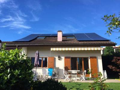 solaire-photovoltaique-4