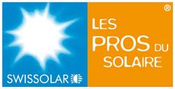 swissolar-pro-solaire